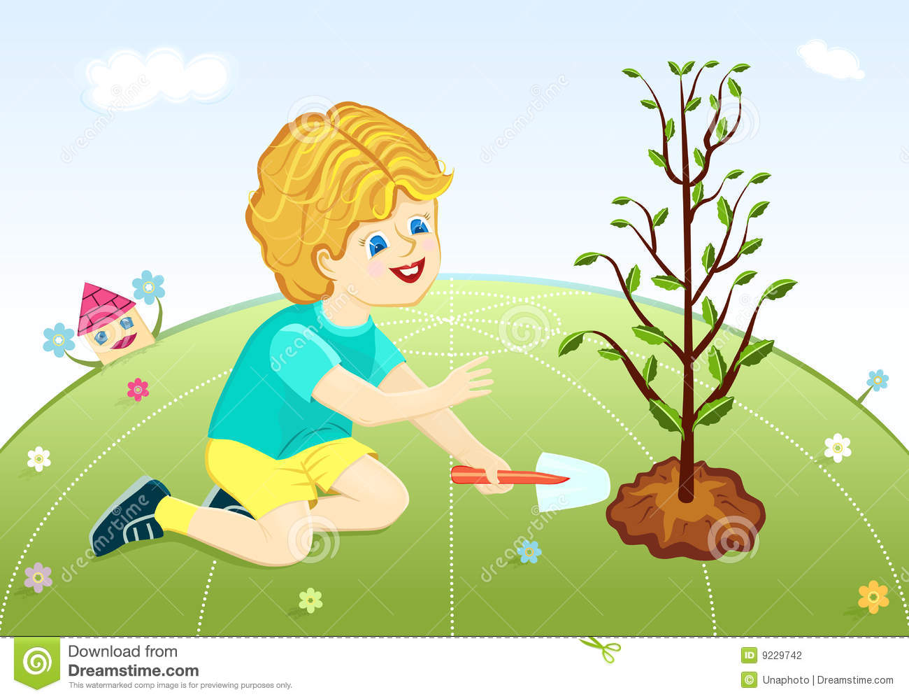 plant more trees save environment Planting trees and saving forests are deliberate acts of peace  to support a  more sustainable and peaceful world, each year wish tree plants a glade  so- called agroforestry, for a sustainable environment and better living.