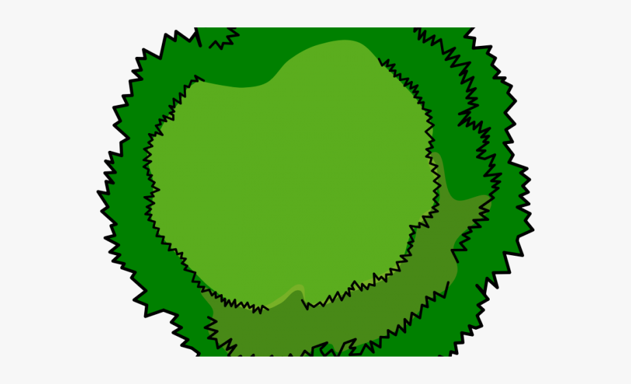 Ume Tree Clipart Weather.