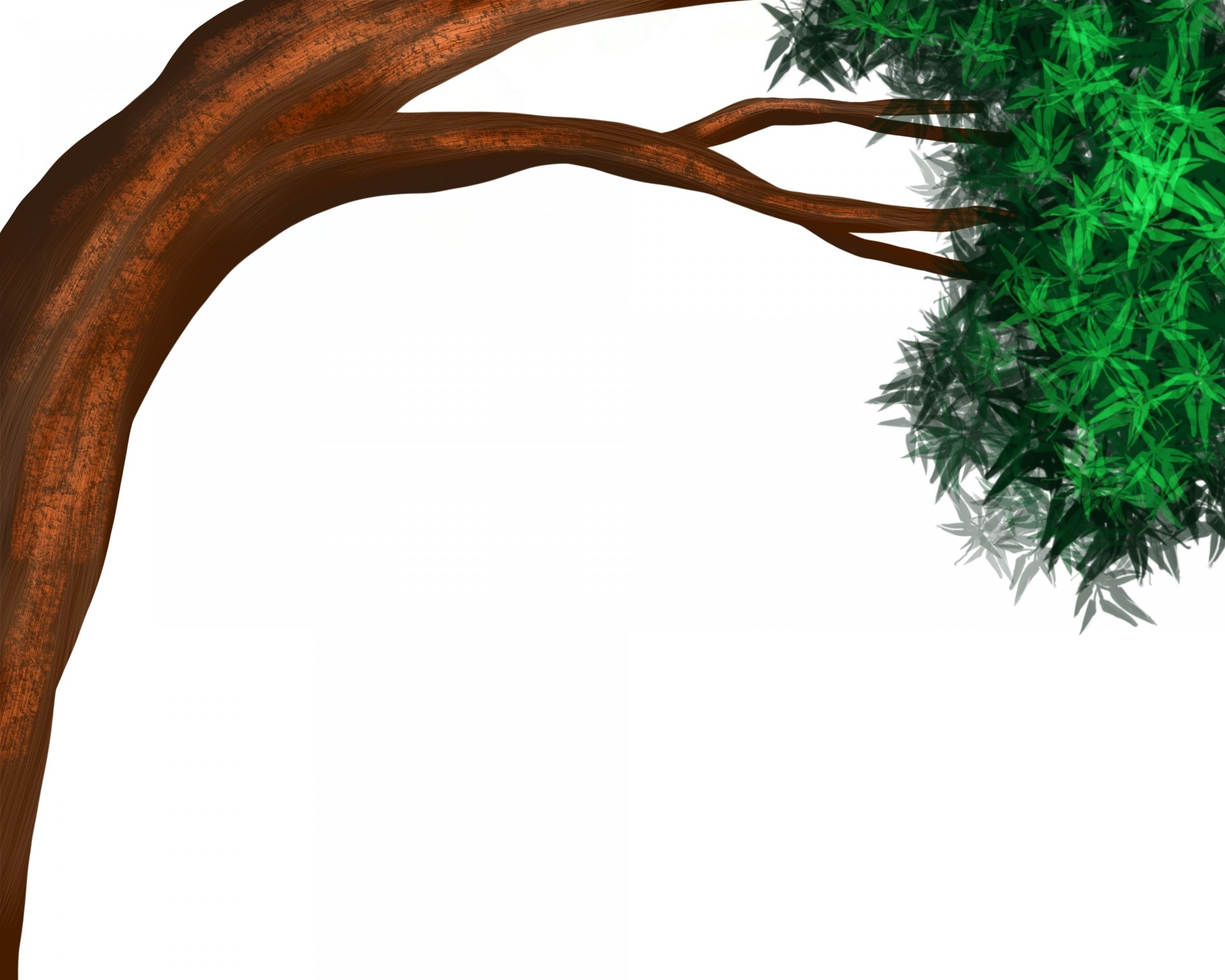 Free Tree Arch Cliparts, Download Free Clip Art, Free Clip.