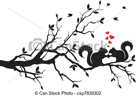 Branches Illustrations and Clip Art. 202,535 Branches royalty free.
