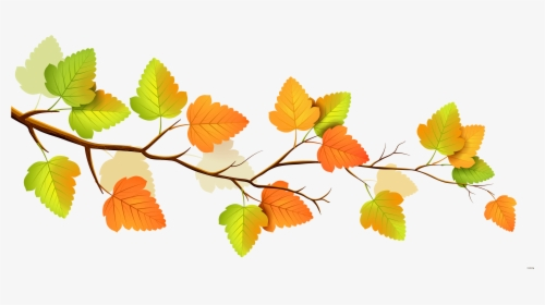 Fall Autumn Clipart 2 By Michael.