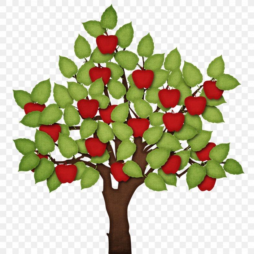 Snow White Tree Apple Clip Art, PNG, 1600x1600px, Snow White.
