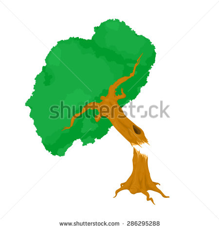 Tree Felling Clipart (9+).