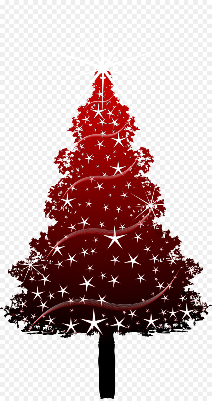 Little Debbie Christmas Tree Cakes Premium PNG Image Vector.