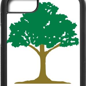 Family Tree Cases.