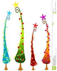 Image result for whoville tree template.