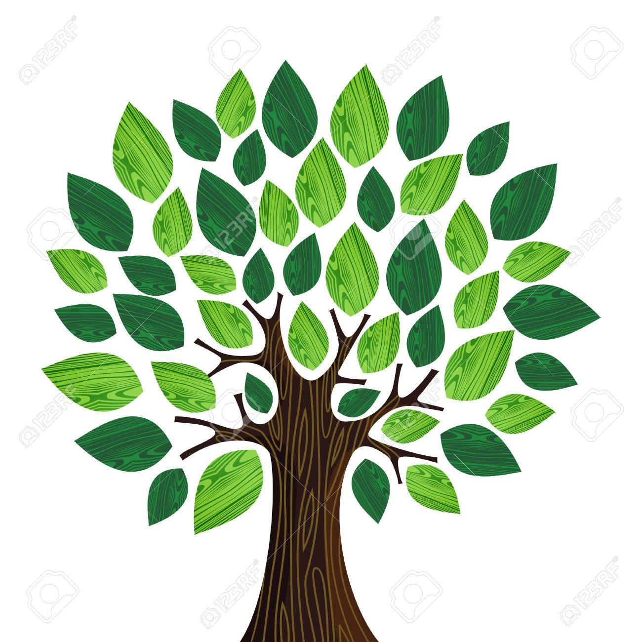 1,551 Tree Unity Stock Vector Illustration And Royalty Free Tree.