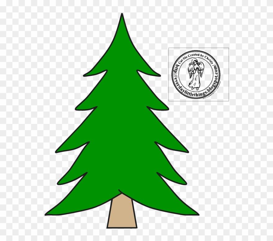 Free Christmas Svg Files.