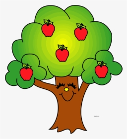 Tree Clipart PNG Images, Transparent Tree Clipart Image.