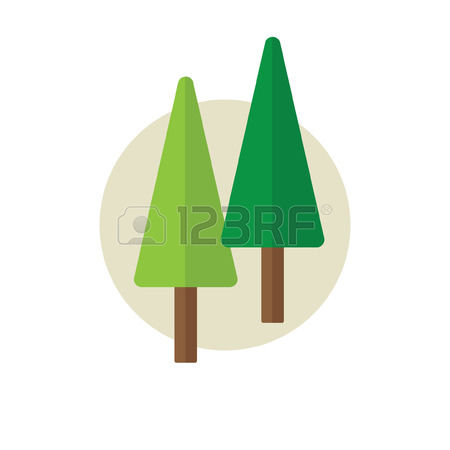 686,748 And Trees Stock Illustrations, Cliparts And Royalty Free.