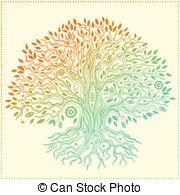 Tree life Stock Illustrations. 30,573 Tree life clip art images.