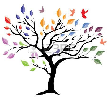 60,985 Tree Of Life Stock Illustrations, Cliparts And Royalty Free.