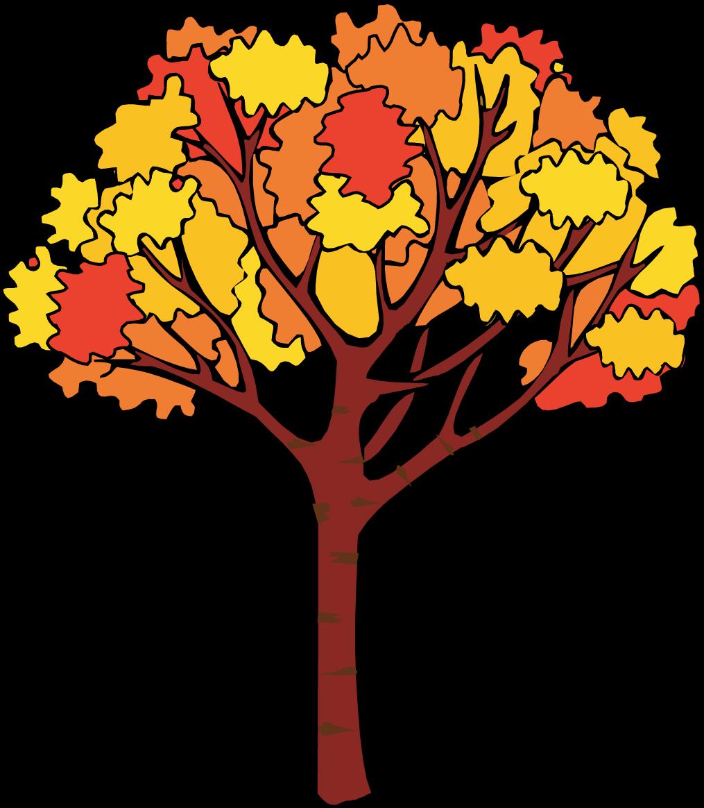 Free Corner Tree Cliparts, Download Free Clip Art, Free Clip.