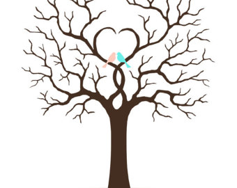 Free Printable Pictures Of Trees, Download Free Clip Art.
