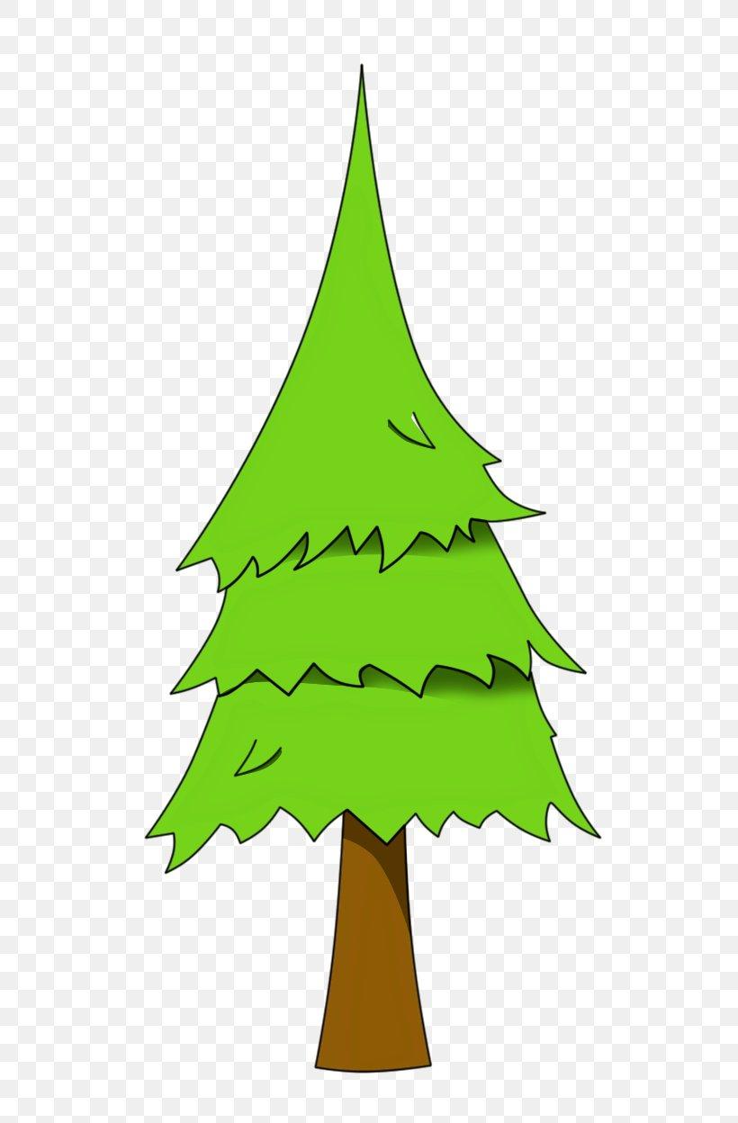Pinus Palustris Tree Clip Art, PNG, 781x1248px, Pinus.