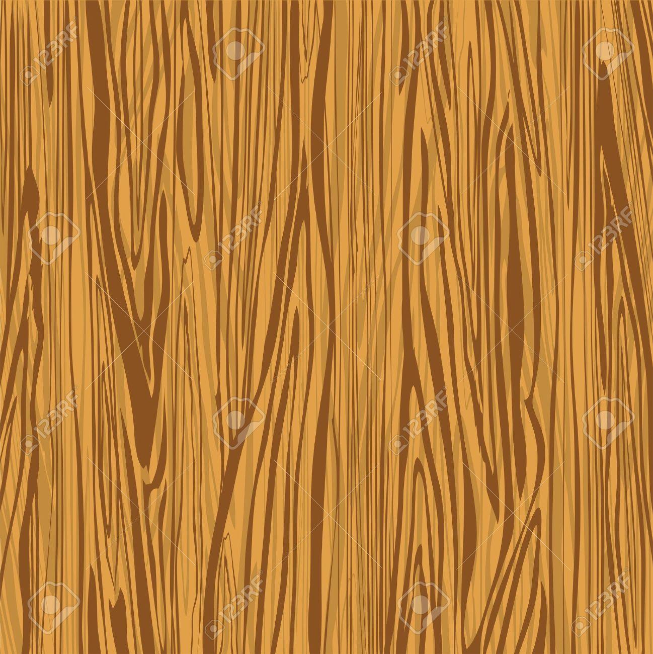Tree knot texture clipart cartoon.