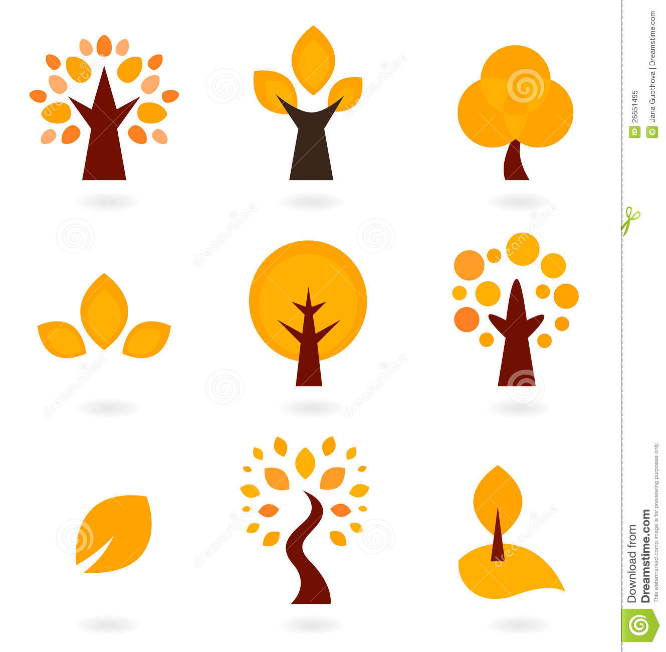 tree clipart wallpaper #3