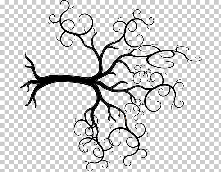 Tree of life , Winter Tree PNG clipart.