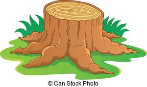 Cut tree log Clipart Vector Graphics. 966 Cut tree log EPS clip.