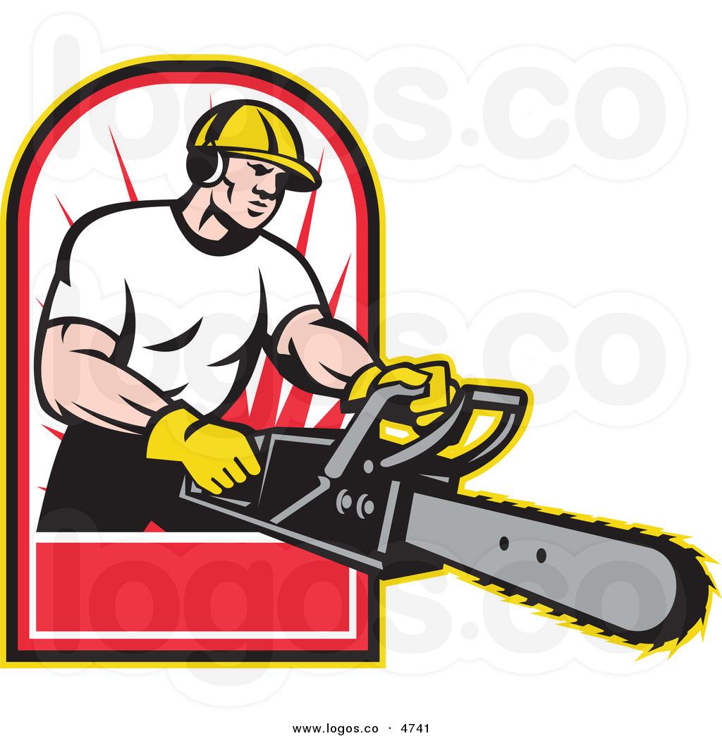 Chainsaw clipart clip art, Chainsaw clip art Transparent.