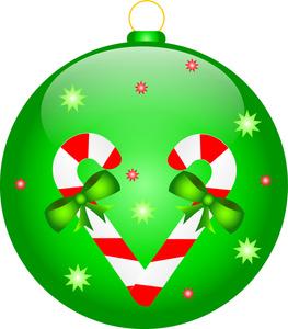 Christmas Decorations Clipart & Christmas Decorations Clip Art.