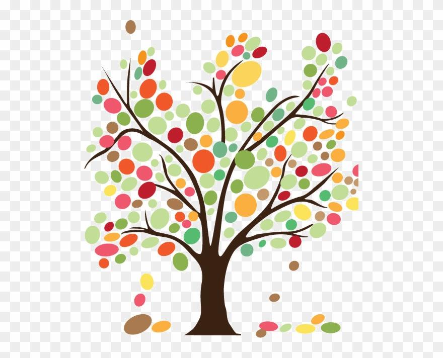 Tree Stencil, Tree Cookies, Tree Designs, Pottery Painting.
