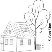 Tree dwellers Stock Illustrations. 622 Tree dwellers clip art.