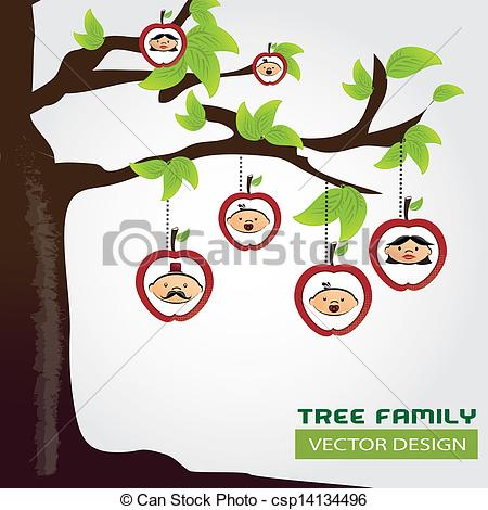 Family tree Illustrations and Clipart. 12,074 Family tree royalty.