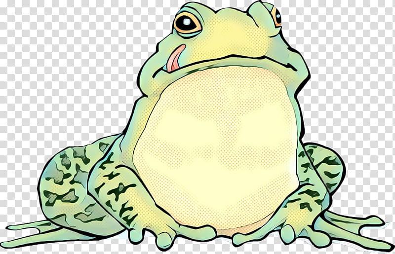 Turtle, Toad, True Frog, Tree Frog, Winsko Turtle M, Beak.