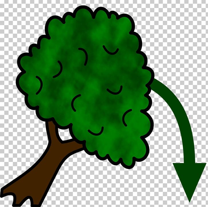Tree GIF Graphics PNG, Clipart, Christmas Tree, Download.
