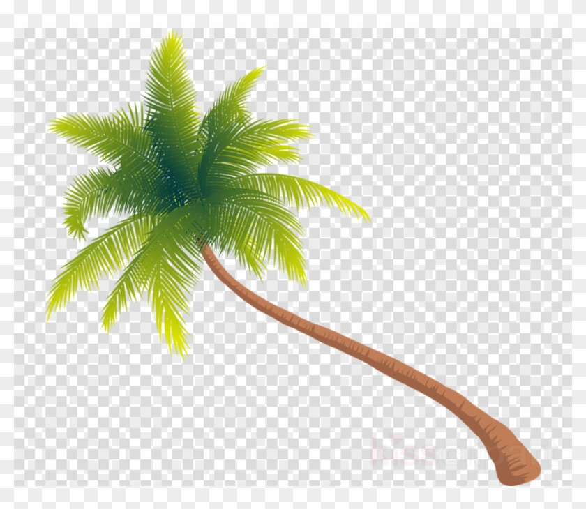 Download Tree Png Gif Clipart Palm Trees Clip Art Tree.
