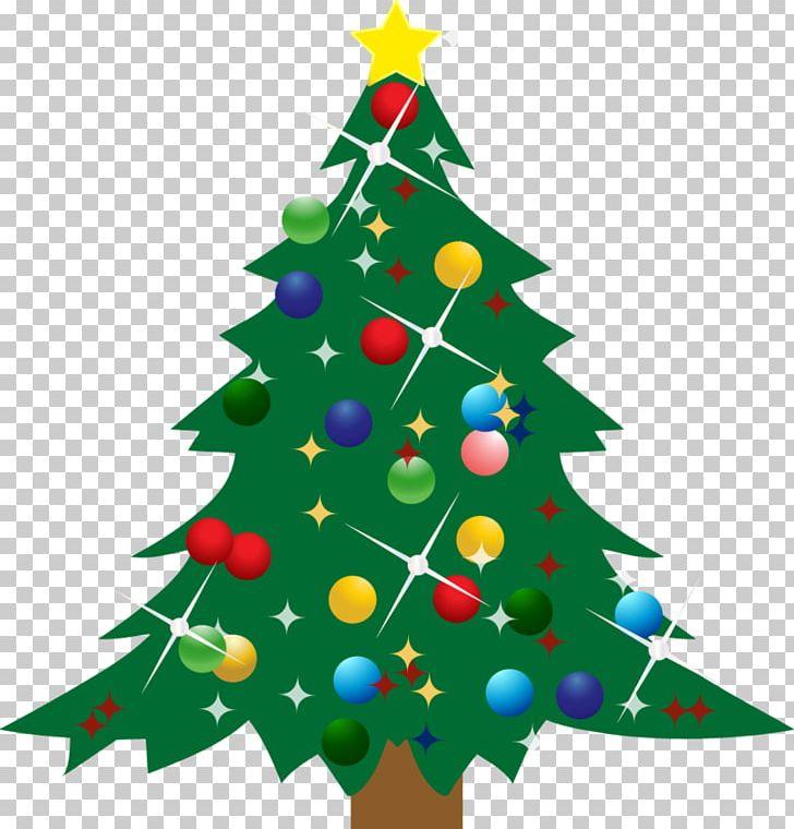 Christmas Tree GIF Christmas Day PNG, Clipart, Animation.