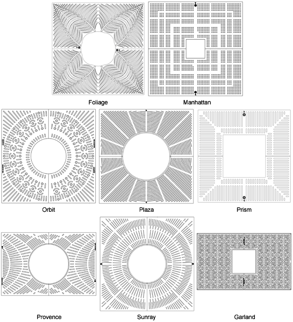 1000+ images about Tree Grate Design on Pinterest.