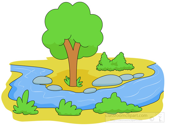 River Clip Art & River Clip Art Clip Art Images.