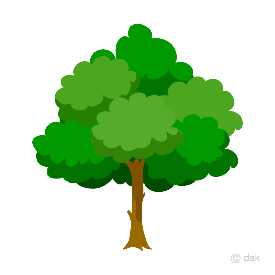 Tree clipart high resolution, Tree high resolution.