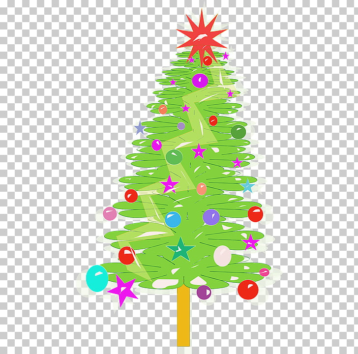 Christmas tree graphics Christmas Day, boys high school pe.