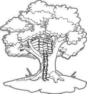 From Jack And Annie Magic Tree House Coloring Pictures Coloring Pages.