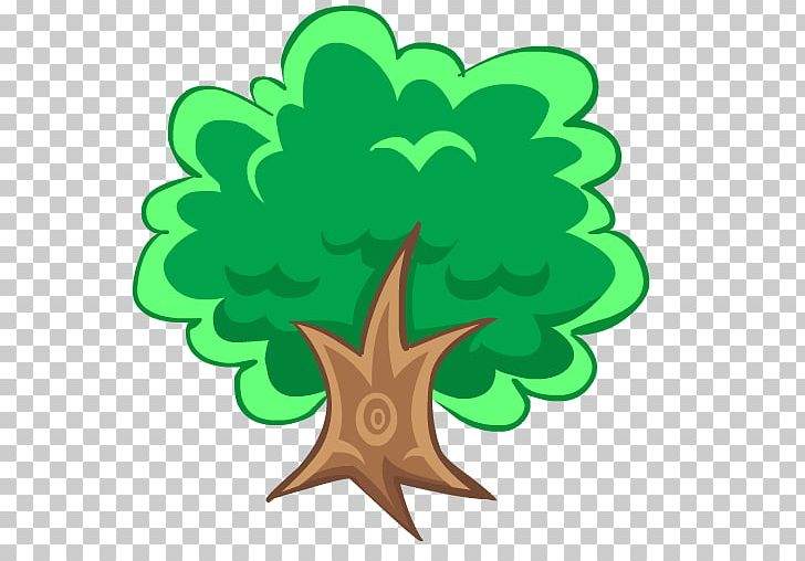 Computer Icons Tree Icon Design PNG, Clipart, Apple Color.