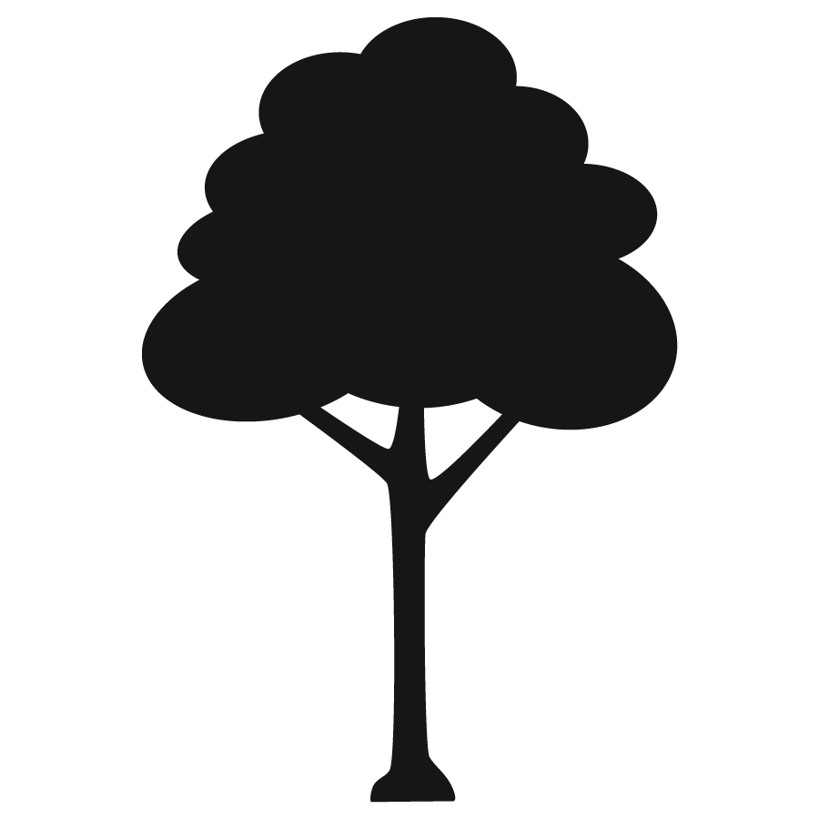Tree Icon Png Group (+), HD Png.