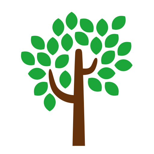 Tree, tree Icon With PNG and Vector Format for Free.
