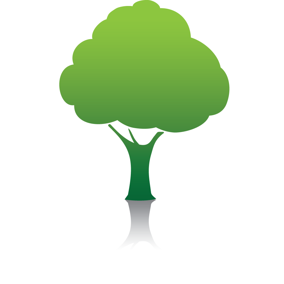 Tree Icon Png #37312.