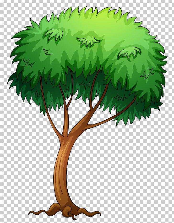 Tree PNG, Clipart, Blog, Branch, Cartoon, Clipart, Clip Art.