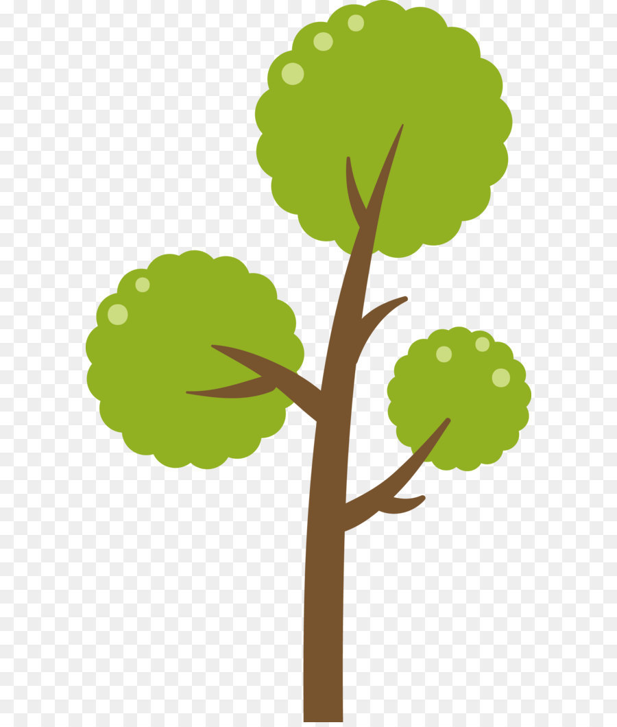 Tree Illustration Png (105+ images in Collection) Page 1.