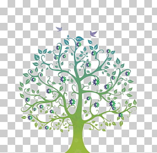 881 tree farming PNG cliparts for free download.