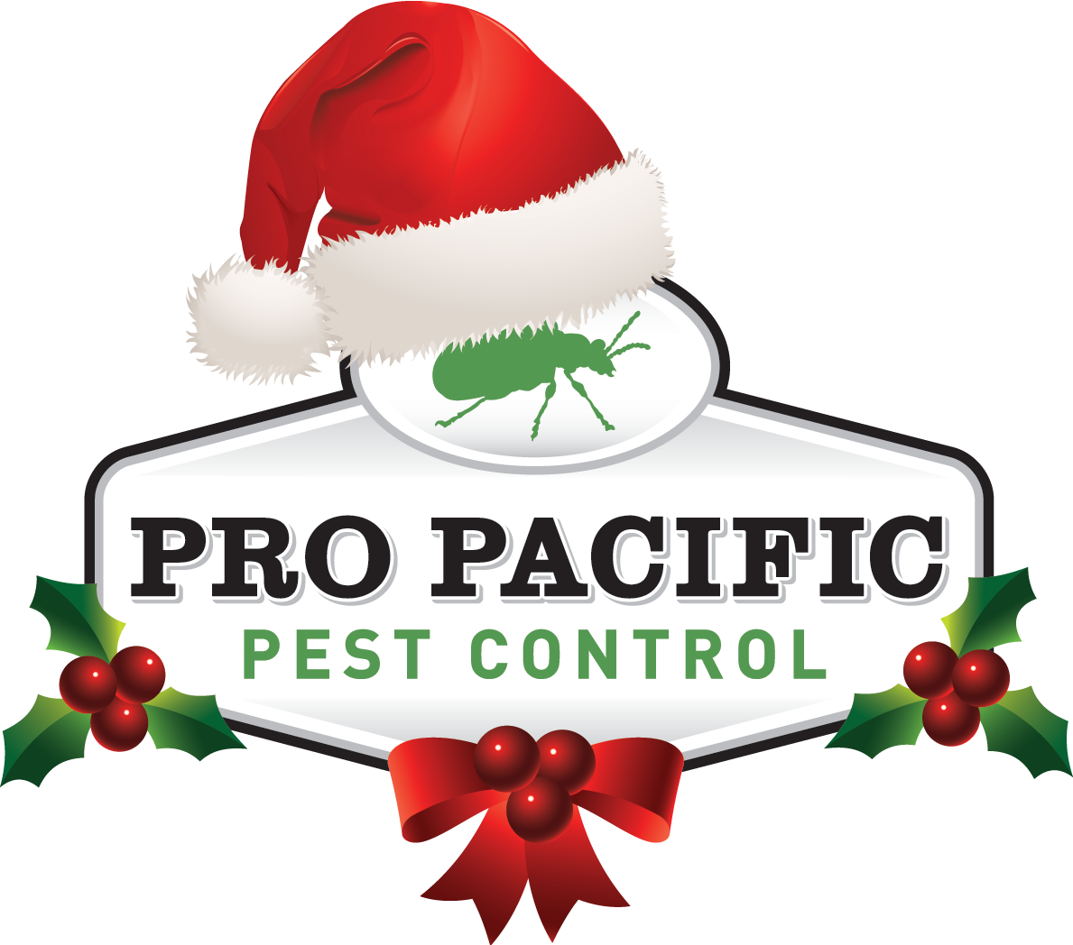 Is Your Christmas Tree Causing Pest Problems?.