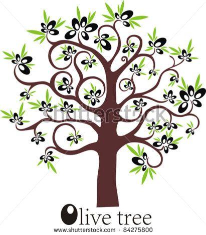 images clip art olives.