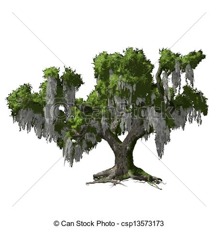 Oak tree Clip Art and Stock Illustrations. 14,436 Oak tree EPS.