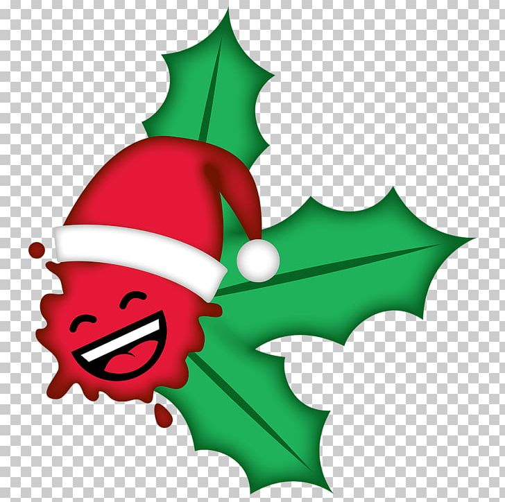 Christmas Tree Laugh Index Theatre Christmas Ornament PNG.