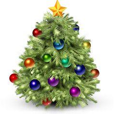 Seasons, Christmas and Love on Pinterest.