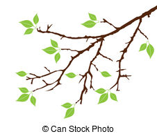 Branches Illustrations and Clip Art. 194,338 Branches royalty free.